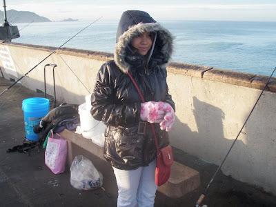 Crabbing+12.JPG