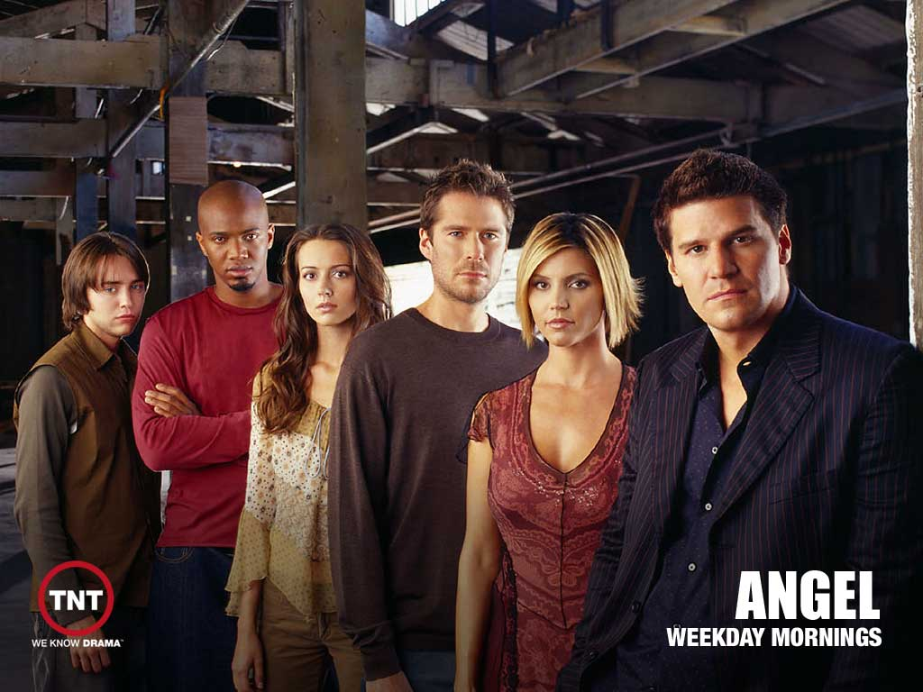 http://4.bp.blogspot.com/_MJN3pVRklcM/TLDtghbTWnI/AAAAAAAAAnE/PbHgI_1XeUQ/s1600/Charisma_Carpenter_in_Angel_TV_Series_Wallpaper_3_1024.jpg