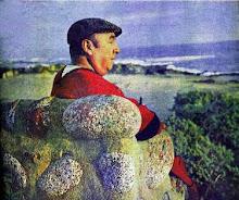 Pablo Neruda/Chileno
