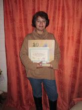 Premio Poesía
