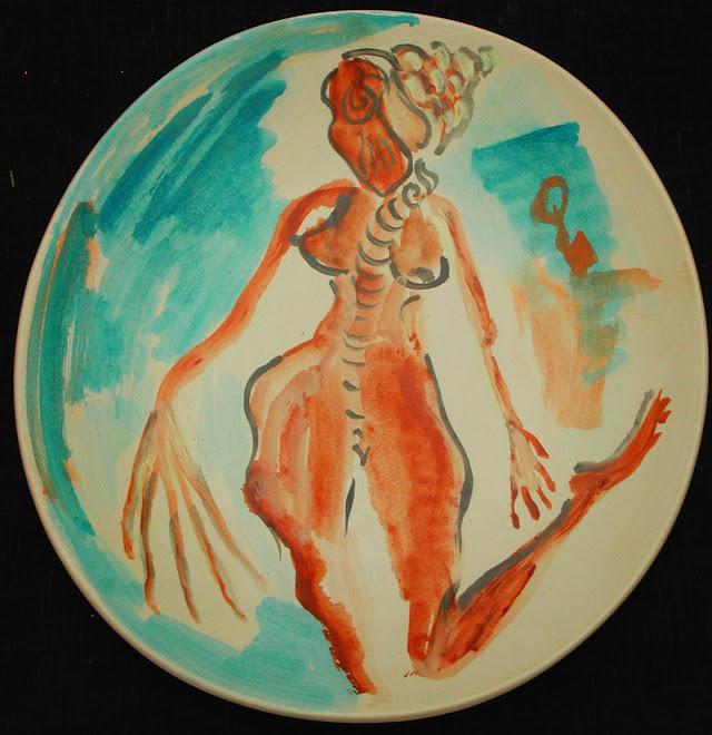 nud orange 4