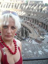 colosseum, roma 2008