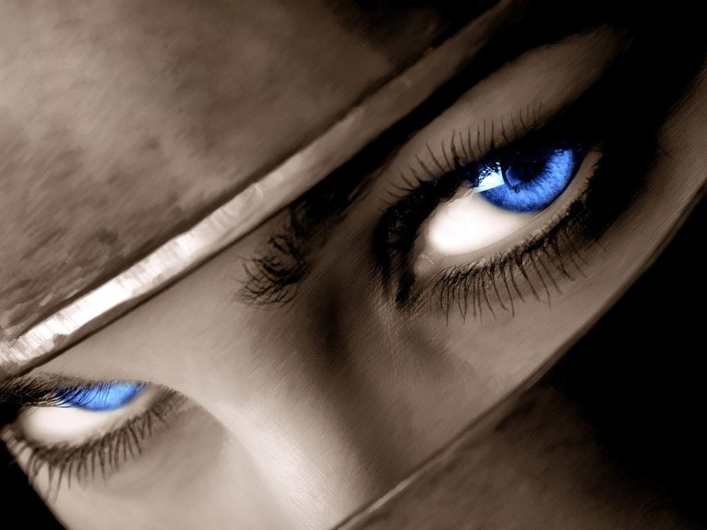 http://4.bp.blogspot.com/_MJaYOaLyg94/TE8S49nLdaI/AAAAAAAAAmU/N_Tv8wDOlWY/s1600/wallpaper-+Olhar+3d+%28www.downloadsim2.tk%29.jpeg
