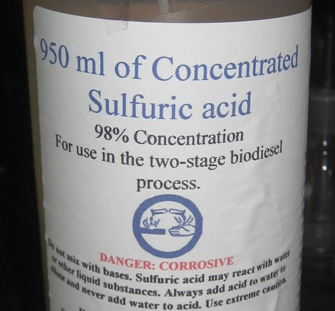 ic reverse engineering and other adventures sulphuric acid