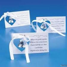 kata undangan pernikahan b bahasa inggris souvenir menggunakan bahasa ...