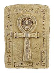 Cruz Egípcia