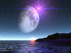 Incenso da lua