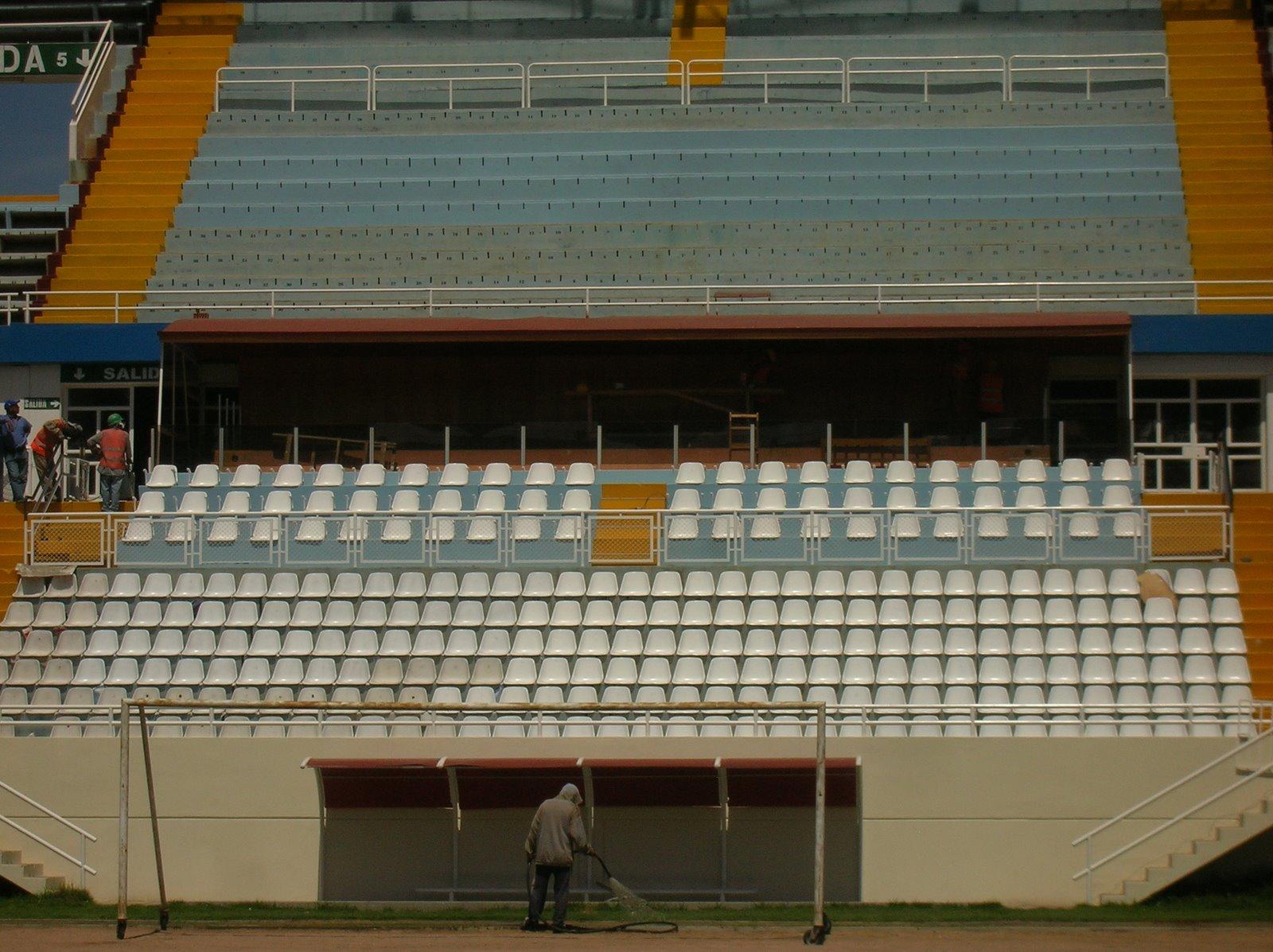 [Estadio+UNSA]