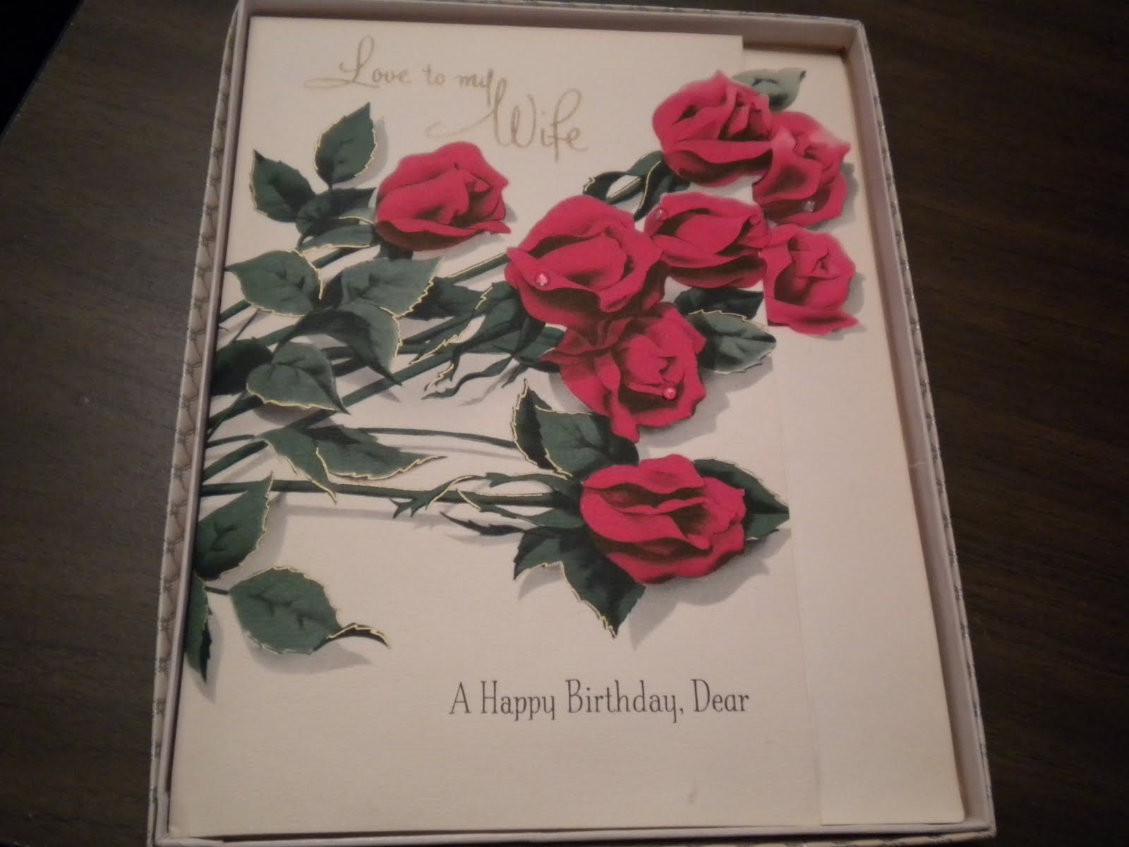 Madeline\'s Memories: Beautiful Vintage Greeting Cards in a Box