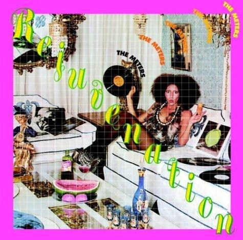 http://4.bp.blogspot.com/_MJz7aQ1l5XI/TSmhCGj86pI/AAAAAAAAA90/dUa4HyItDBk/s1600/meters%2Brejuvenation.jpeg