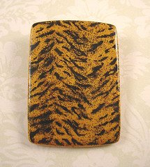 [tiger+stripes]