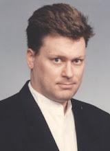 Eward Feser