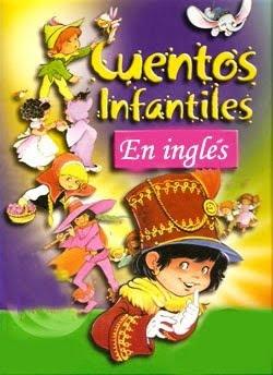 cuentos infantiles en ingles cortos, lecciones