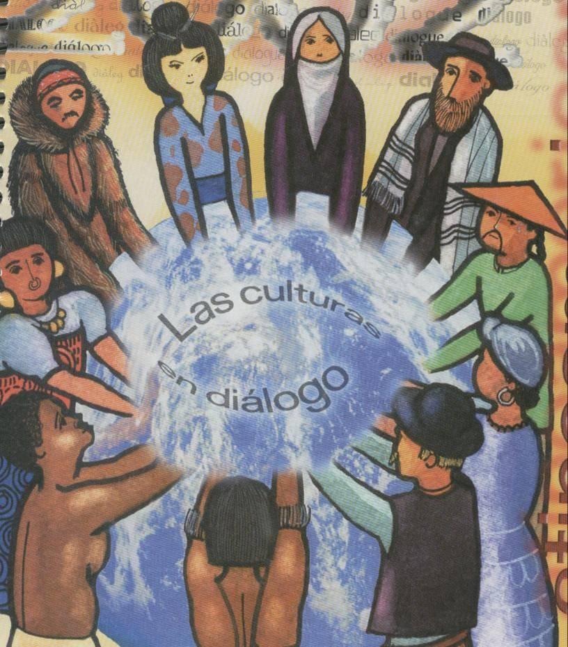 Productos Copan: Ecología, Cooperación y Solidaridad