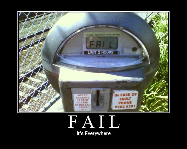 Mot and Demot Posters Motivational_poster_fail_02_Random_Moti_Posters_from_around_the_net_Enjoy-s750x600-60269