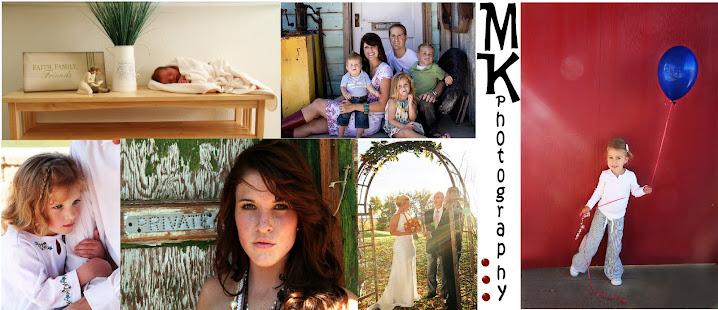 Marylin Kelley Photography
