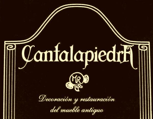 Cantalapiedra Decoración