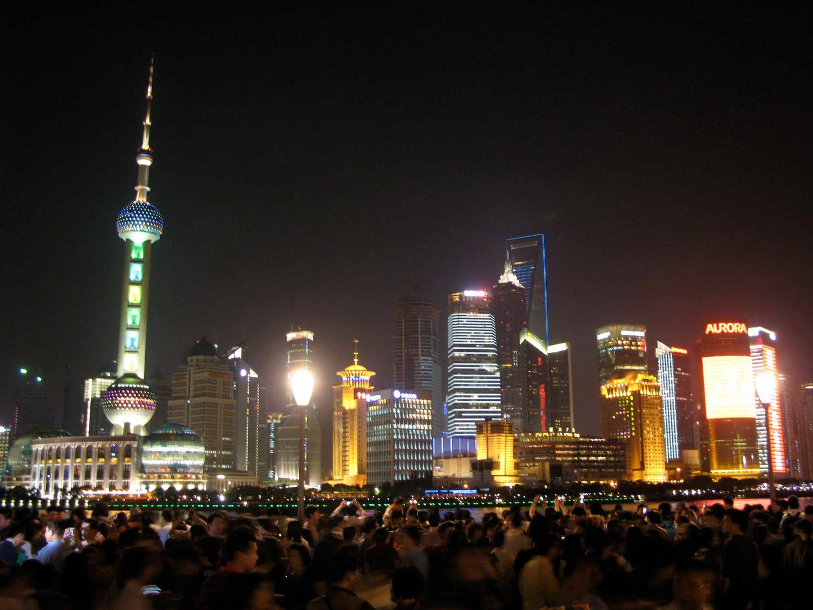 http://4.bp.blogspot.com/_MKapipwOuJY/TAUkJ8810lI/AAAAAAAAABc/qsxzF9Kaqiw/s1600/shanghai_night.jpg