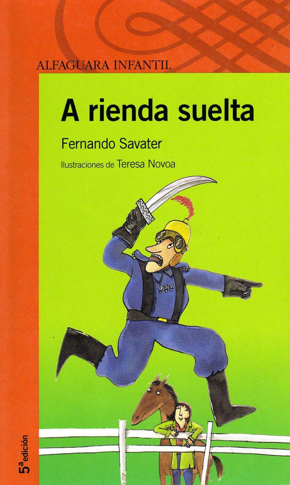 de libros de lectura infantil: