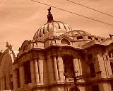 BELLAS ARTES ...