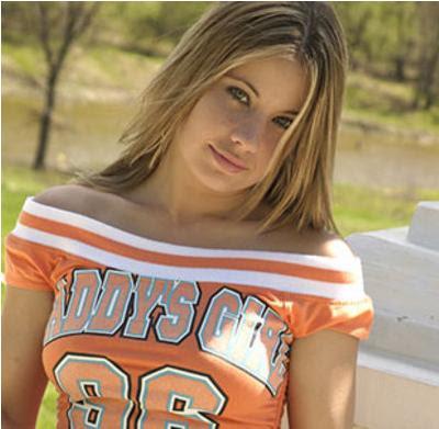 Quiero conocer a una chica rusa
