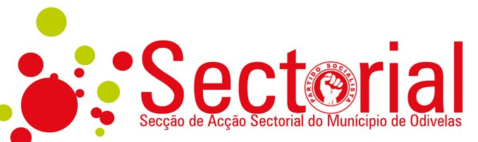 Sectorial PS Odivelas