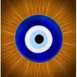 El ojo turco