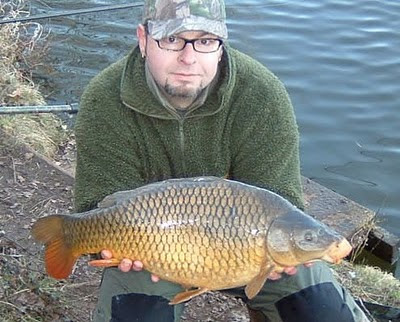 common carp pictures. wallpaper Common Carp with