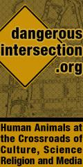 dangerous intersection blog