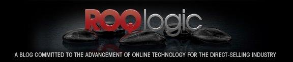 RoqBlog