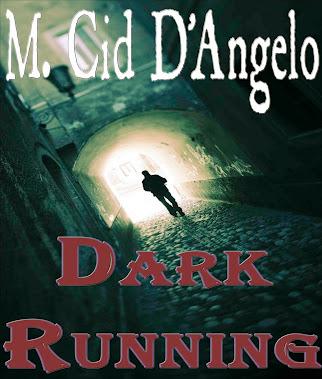 Dark Running