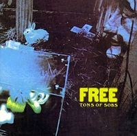 Free - Página 2 Free%2B-%2BTons%2BOf%2BSobs%2B(1968)