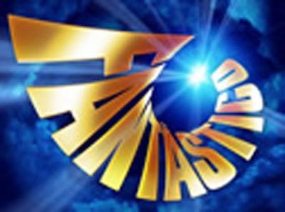 http://4.bp.blogspot.com/_ML20JRkNrAo/SlES0XYbfVI/AAAAAAAAD68/wsPYndGTWo4/s400/Fant%C3%A1stico+-+Globo.bmp