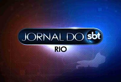 http://4.bp.blogspot.com/_ML20JRkNrAo/TNxyI_CpzEI/AAAAAAAAIOo/cCNIyEIq-ZU/s400/Jornal+do+SBT+Rio+-+SBT.jpg