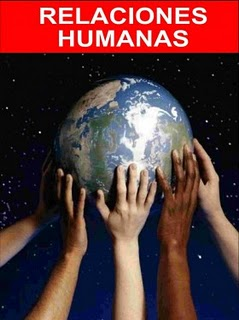 Interpretando las Relaciones Humanas