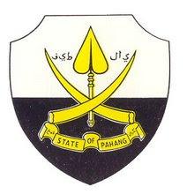 anak Pahang