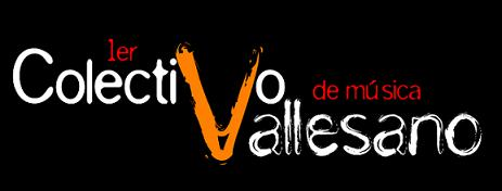 Colectivo de grupos de Valle de Bravo