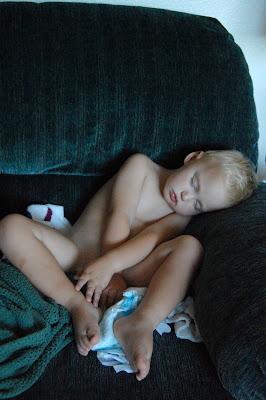 Flickr Naked Toddler Boy Nude