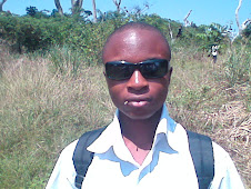 Ado Bongo