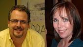 Jon & Julie Nordby