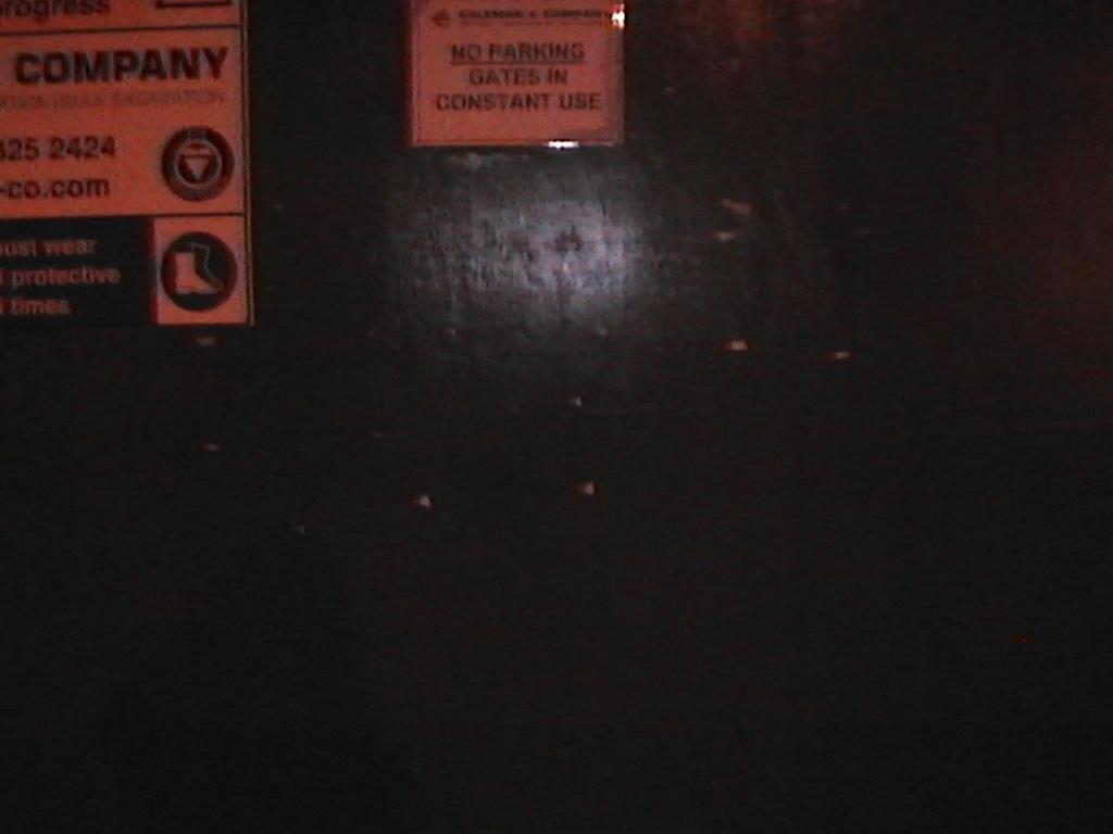 under cover of darkness wallpaper. Black Bedroom Furniture Sets. Home Design Ideas