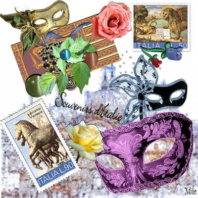 http://cesspav-les-scraps-de-cecile.blogspot.com/2009/08/kit-en-vacances-nouvelle-pae-de-milie.html