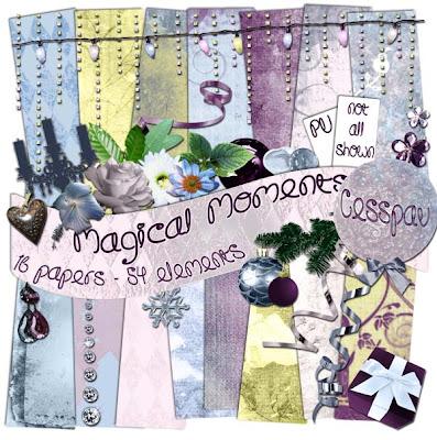 http://4.bp.blogspot.com/_MLTaTrKZHmg/SyTqSZvIgxI/AAAAAAAABx8/79guz77eHOk/s400/prev_MagicalMoments.jpg