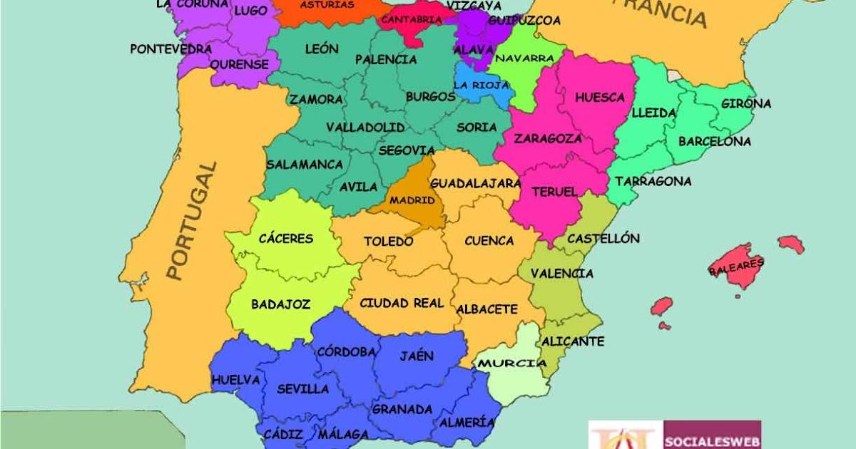 barcelona metro map with Mapa De Espana Por Provincias Y Pueblos on Guangzhou Metro Map in addition Mapa De Barcelona Espana together with Boston Metro Map Pictures moreover Estocolmo Suecia Informacion Y Mapa likewise Plan Parc Floral De Paris.