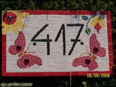 http://4.bp.blogspot.com/_MLba9NQix1Y/SMK_09uQoRI/AAAAAAAAAGg/cHTxmRLEiPI/s400/417.png