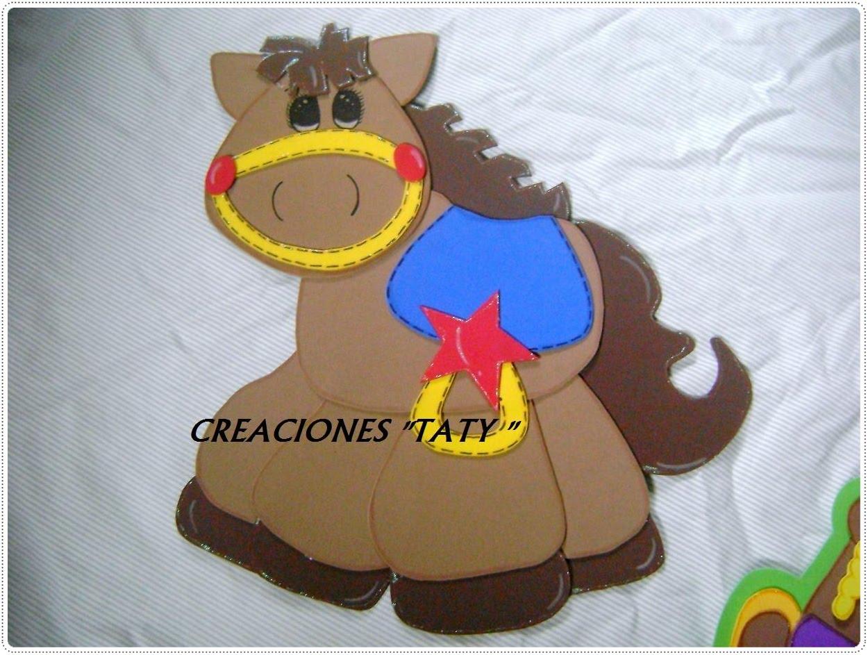 Creaciones taty for Cuartos decorados hombre arana