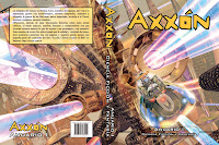 Anuario 1 de Axxón