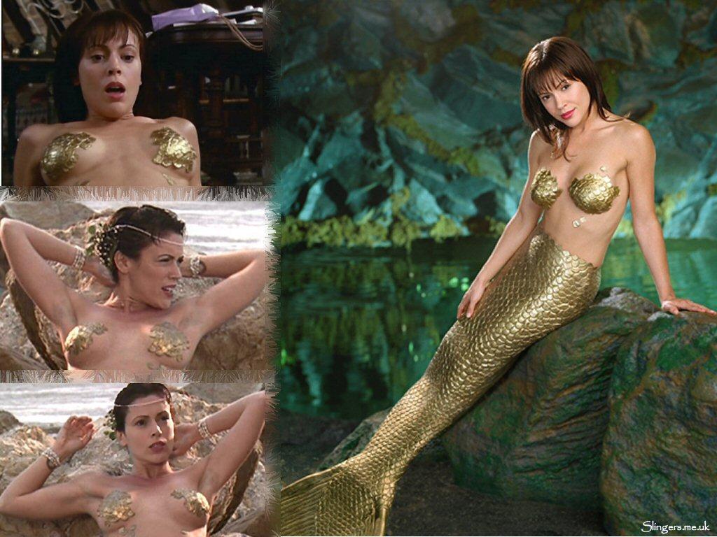 http://4.bp.blogspot.com/_MLxiBMONdQY/SEpqwTHemOI/AAAAAAAAFU4/-E1JSNUwUds/s1600/Alyssa_Milano-Mermaid_001.jpg