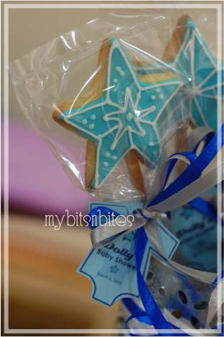 [baby+shower+party+favors]
