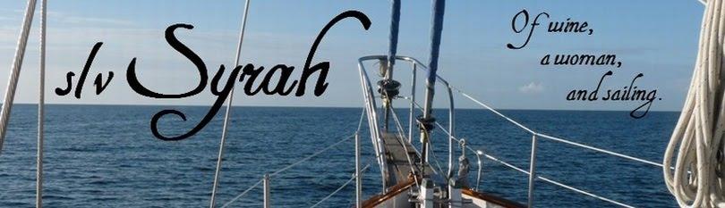 s/v Syrah